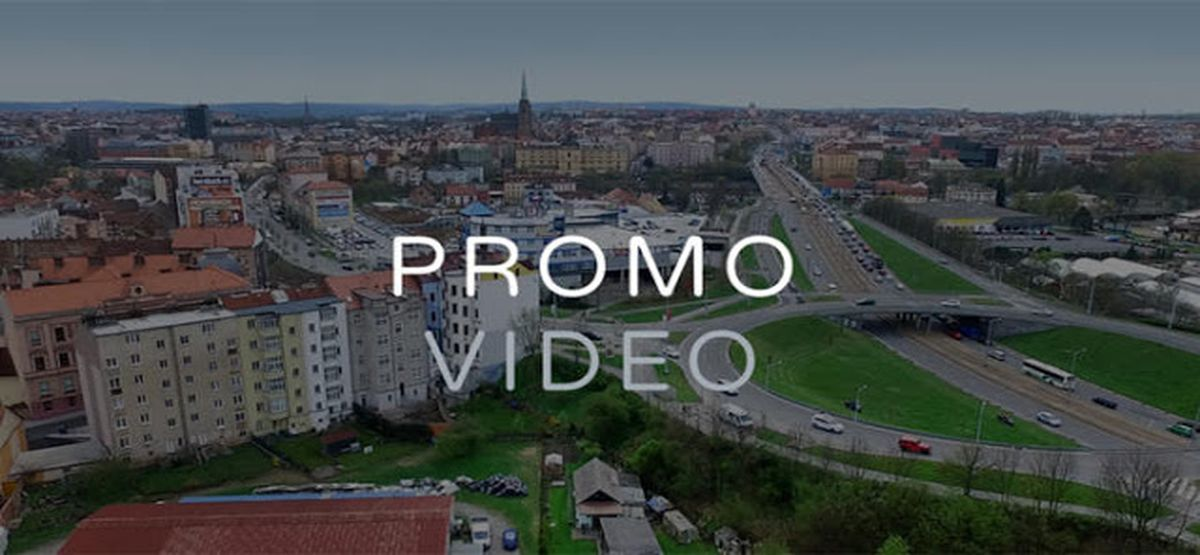 Promo Videa
