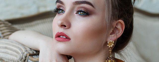 Služby pro Vaši krásu - katalog firem
