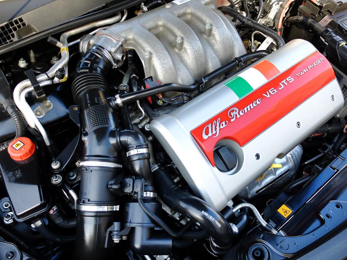 Sraz Alfa Romeo Plzeň - FOTO - WEB-FOTO-MEDIA-SEO