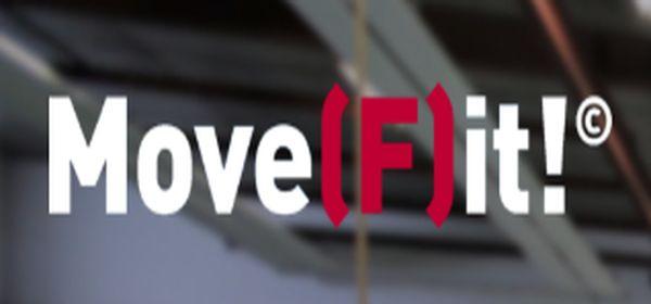 MoveFit-Komplexní-tréninkové-centrum - spolupořadatel akce Race For Juniors - běžecké závody pro děti