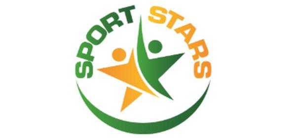 Spolek-Sport-Stars-z.s - pořadatel běžeckých závodů pro děti.