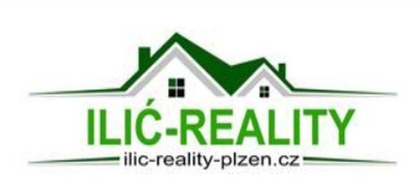 Vytvořili jsme webové stránky pro Realitní kancelář – Ilić reality.